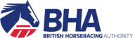 British Horseracing Authority